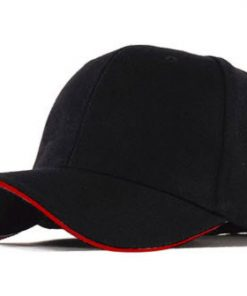 Silver-fiber-radiation-protection-Baseball-cap,-head-electromagnetic-radiation-proof-cap,-silver-fiber-EMF-shielding-cover